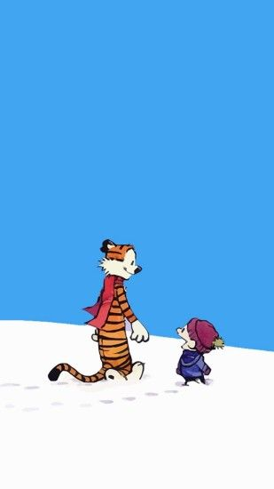 wallpaper.wiki-HD-Calvin-and-Hobbes-iPhone-Wallpaper-
