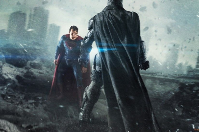 <b>Batman Superman Wallpapers</b>