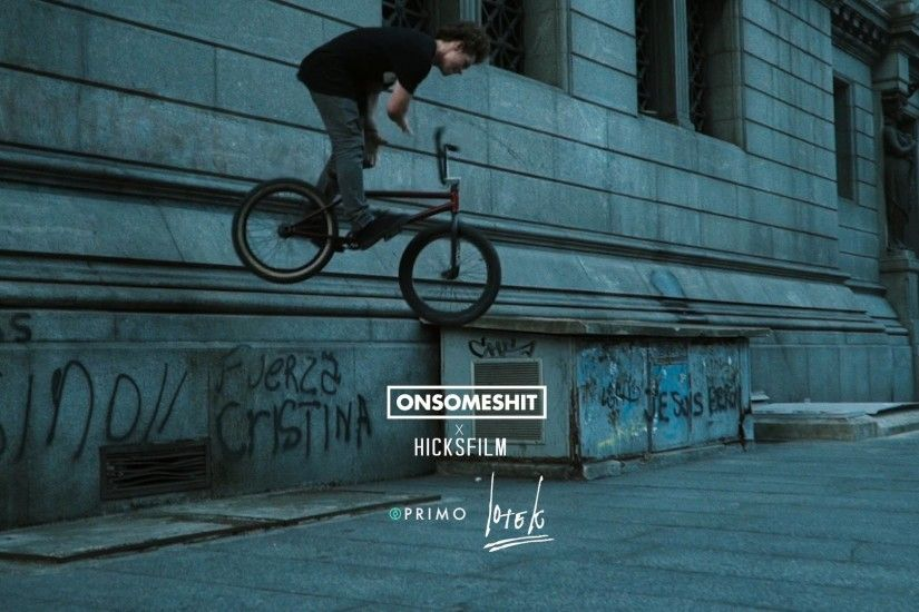 Adam 22 ONSOMESHIT BMX | ONSOMESHIT BMX | Pinterest | BMX, Fall and Products