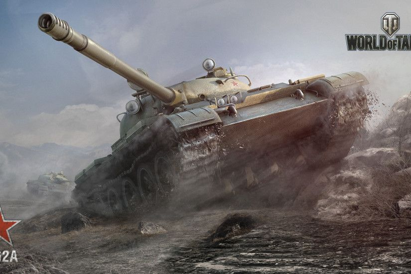 ... World of Tanks: Soviet heavy tank IS-7 wallpapers and images . ...