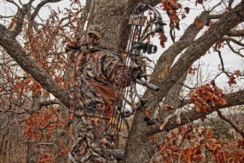 4. realtree-wallpapers-hd4