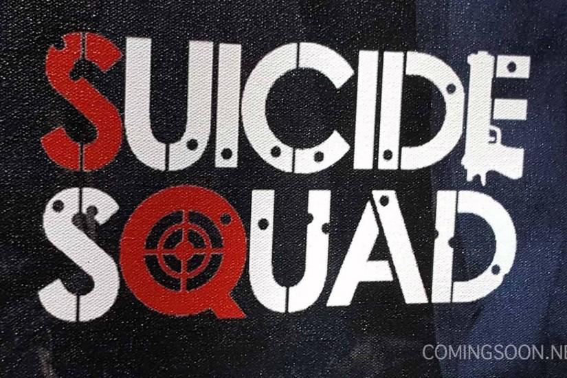 Trailer Music Suicide Squad (Theme Song) / Soundtrack Suicide Squad -  YouTube
