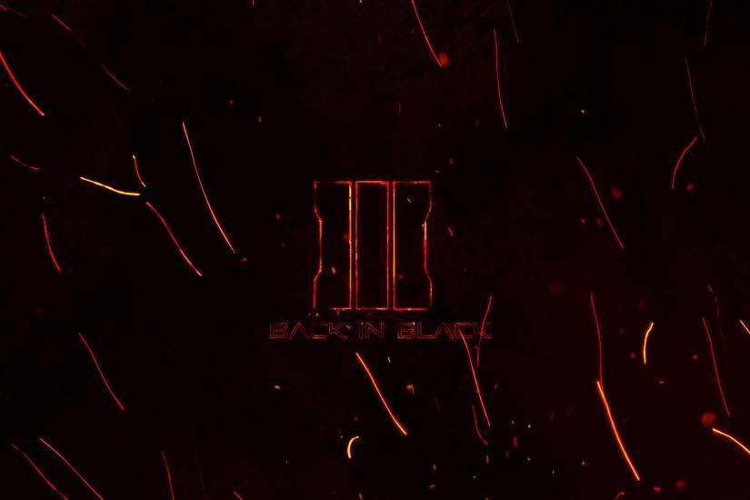 black ops 3 wallpaper 1920x1080 for desktop