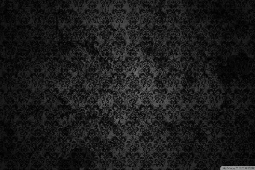 black grunge background 2048x1152 cell phone