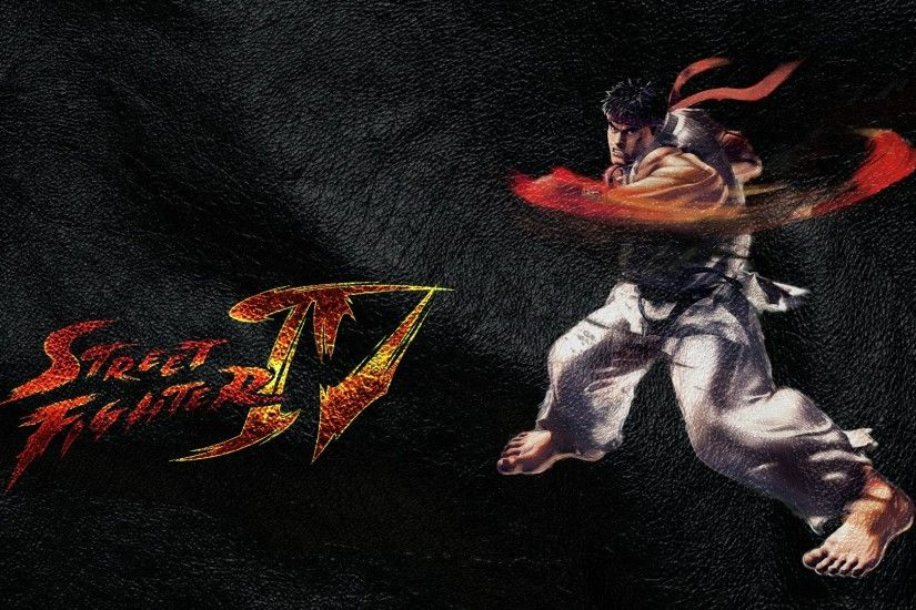 Chun Li Street Fighter 4 797917 ...