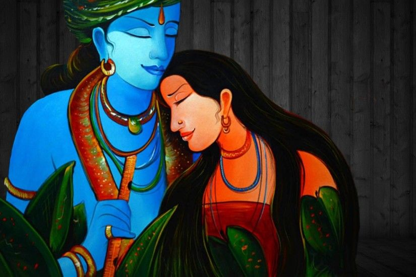 Lord-Radha-Krishna-oil-painting-wide-poster.jpg (
