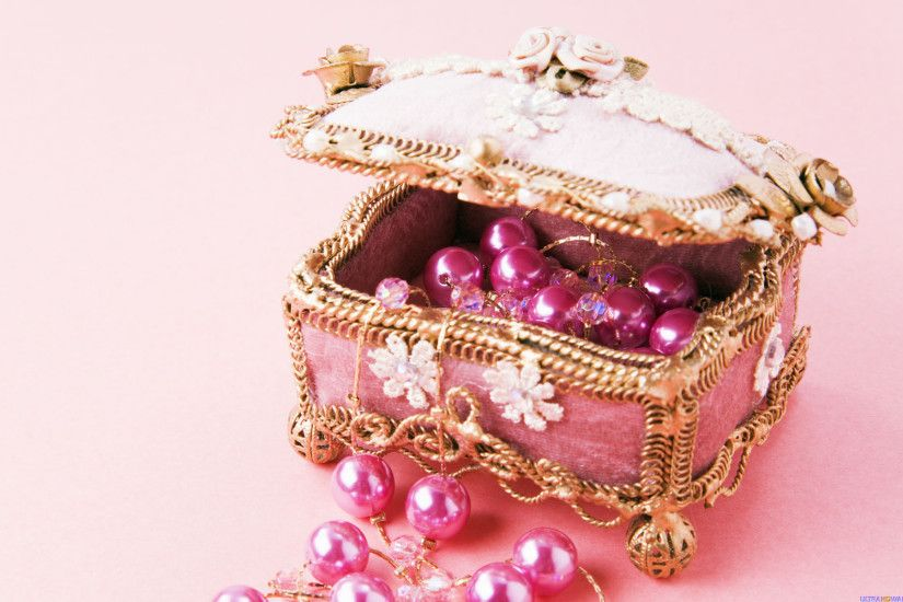 ... Necklaces Jewelry Desktop Wallpapers - HD Wallpapers Pop ...
