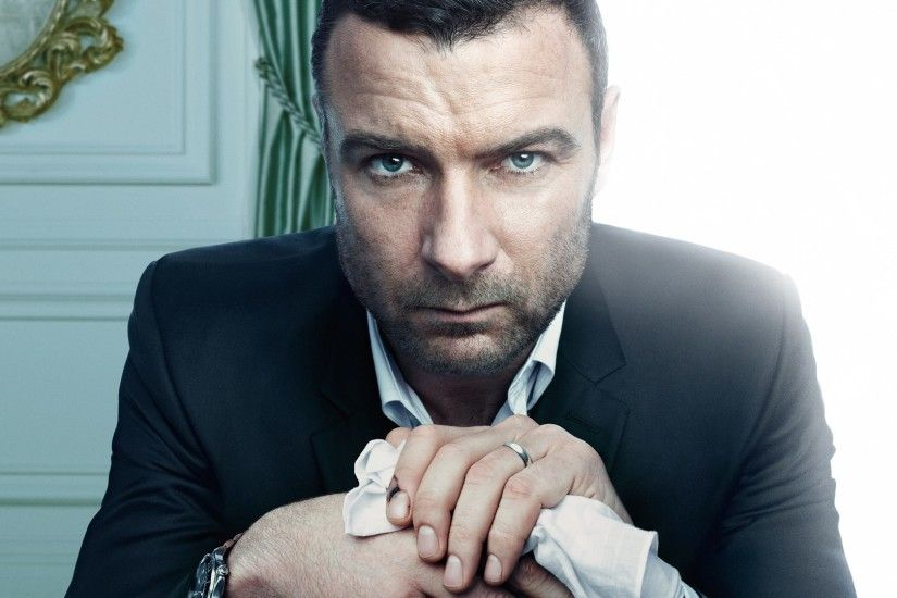 ray donovan images for desktop background (Chip Allford 1920x1080)