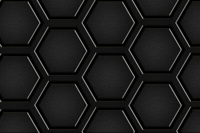 Hexagon Pattern Wallpaper Related Keywords & Suggestions .