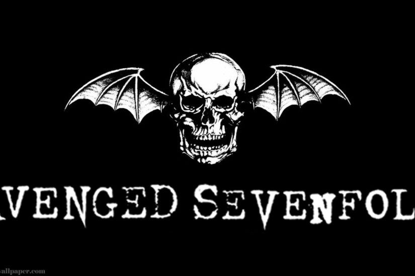 Avenged Sevenfold Nightmare Wallpapers Picture