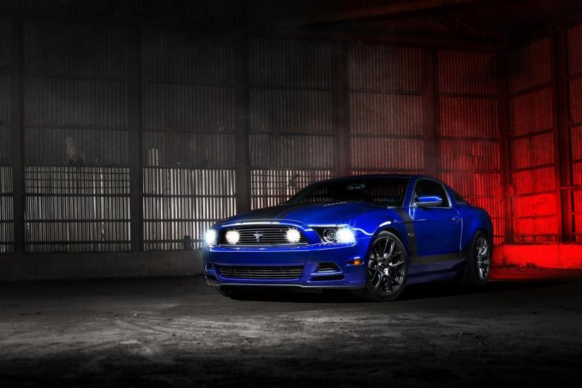 popular mustang wallpaper 1920x1200 for samsung
