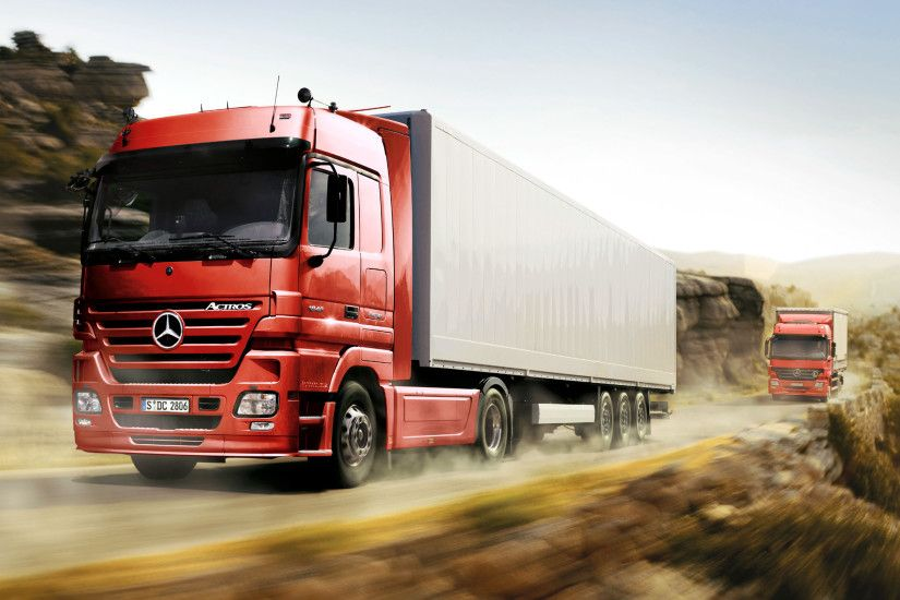 Truck-Wallpapers-1