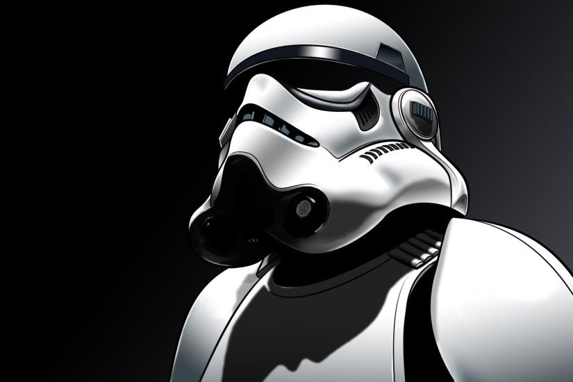 Star Wars stormtrooper wallpaper | 1920x1080 | 125864 | WallpaperUP