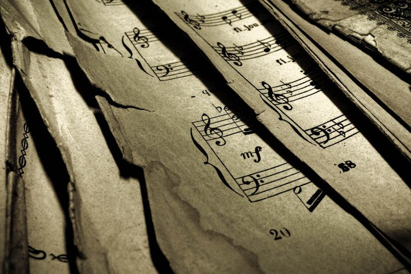 Music Wallpaper 6419