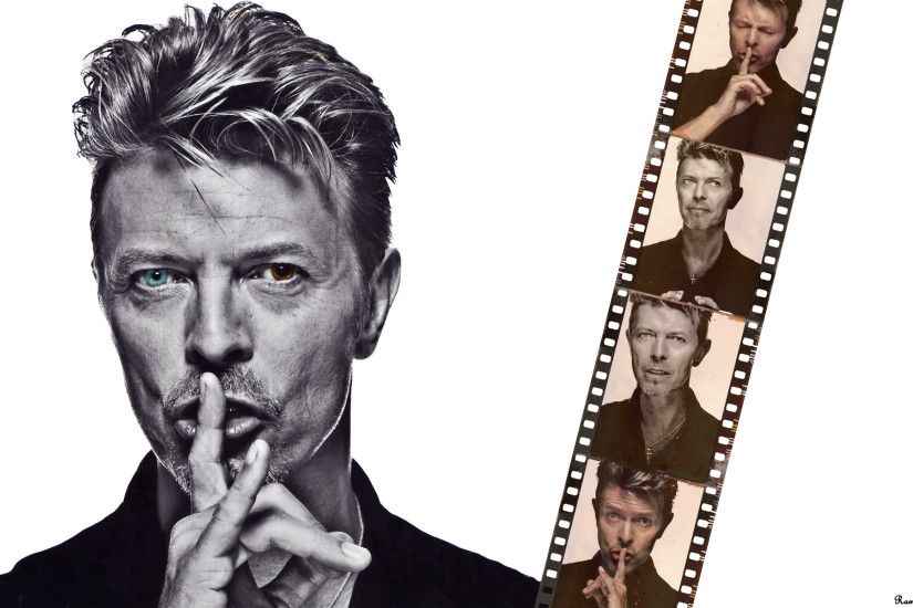 David Bowie Wallpapers | FHDQ Wallpapers, Backgrounds