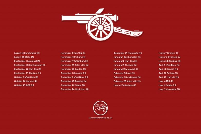 Arsenal 80590 Hd Wallpaper Images - wallpaperasu