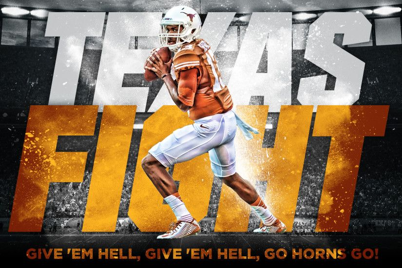 wallpaper.wiki-Texas-Longhorns-Football-Photos-HD-PIC-