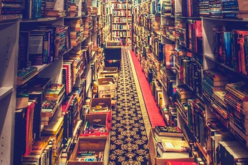 library wallpaper 183�� download free awesome high resolution