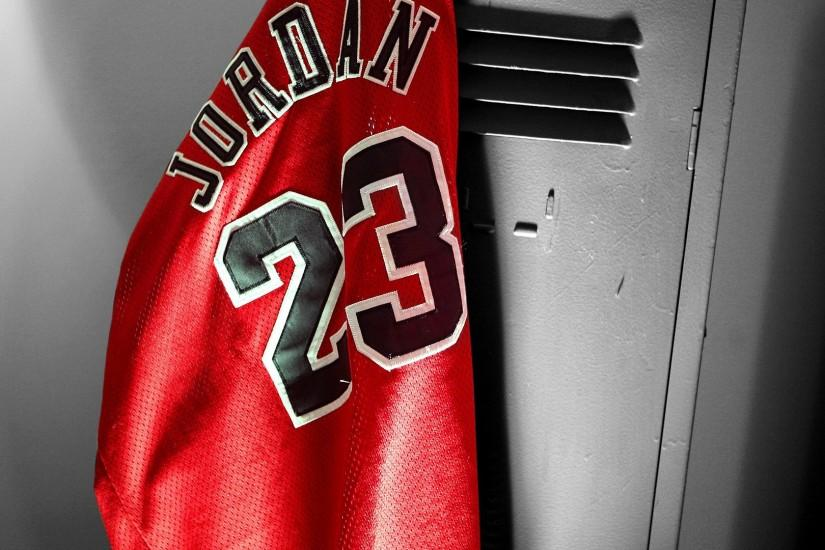 new michael jordan wallpaper 1920x1080 for iphone 5