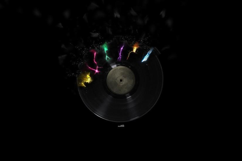 Vinyl Wallpaper Download Free Cool Hd Backgrounds For