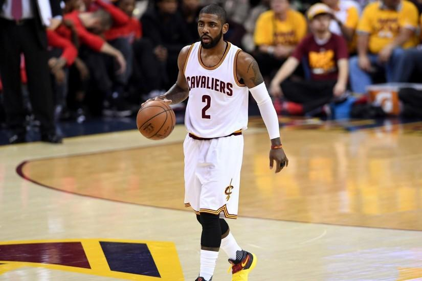 popular kyrie irving wallpaper 1920x1080