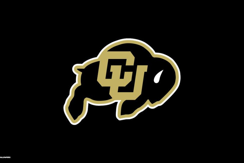 1920x1080 colorado buffaloes wallpaper 1/2 | college athletics hd ... Ncaa  Wrestling