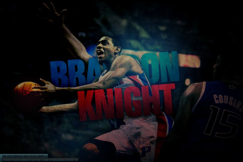 ... Detroit Pistons Wallpaper - The Wallpaper Andre Drummond Wallpaper -  Need4Sheed.com ...