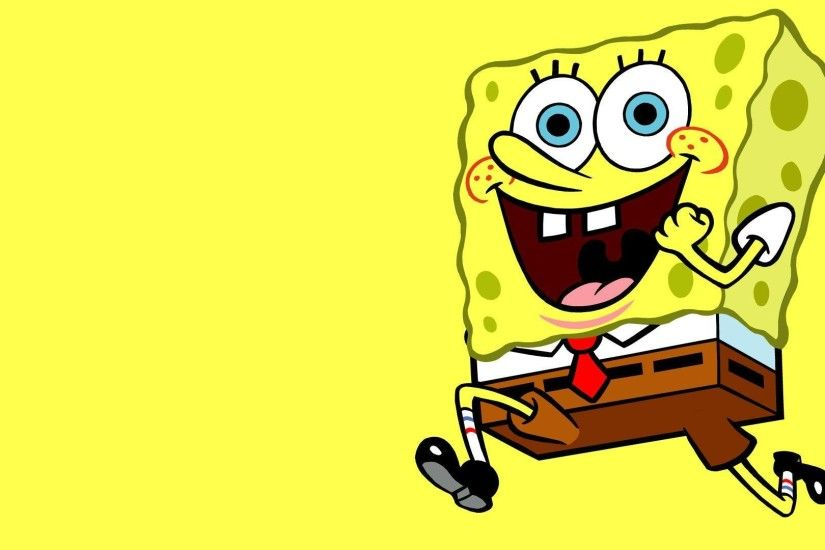Spongebob Wallpaper Background | Backgroundfox.