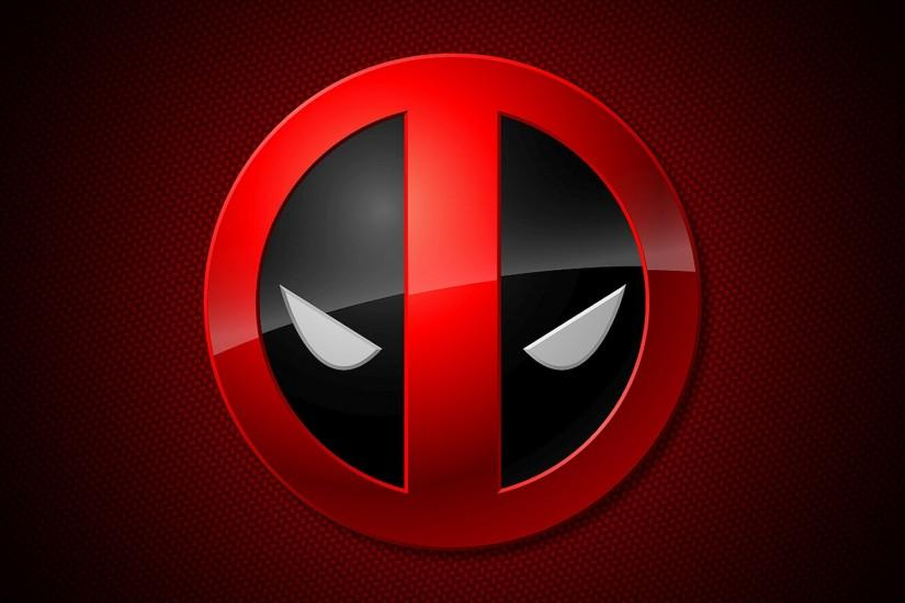 Deadpool Widescreen Wallpaper 2560x1600