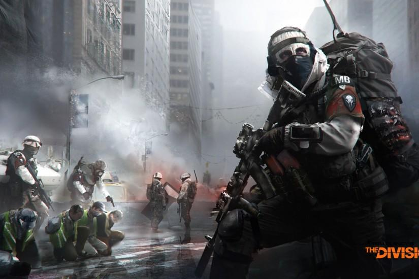 widescreen the division wallpaper 1920x1080 for meizu