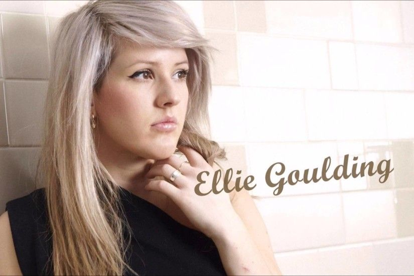 Ellie Goulding - Something In The Way You Move (Re-Load Remix) - YouTube
