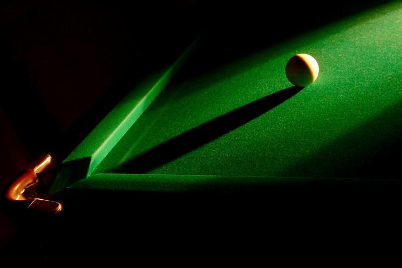 billiards table ball pocket pool wallpaper background