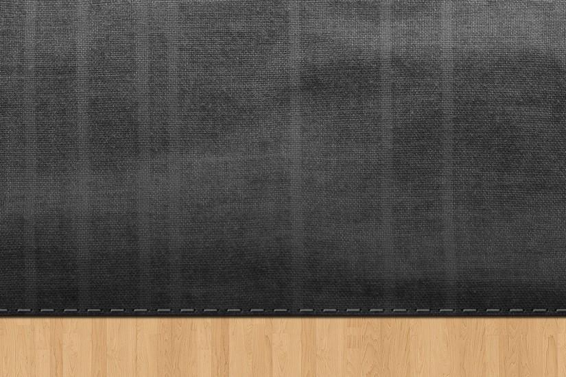 Leather Wallpaper 22554