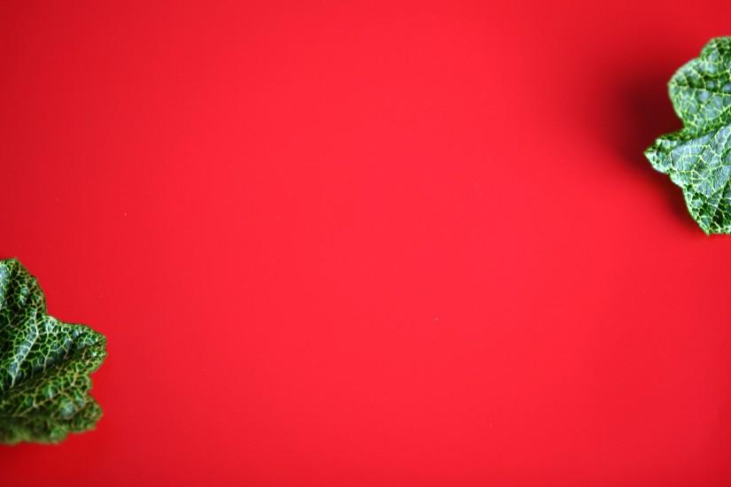 red background 2560x1600 for ipad 2