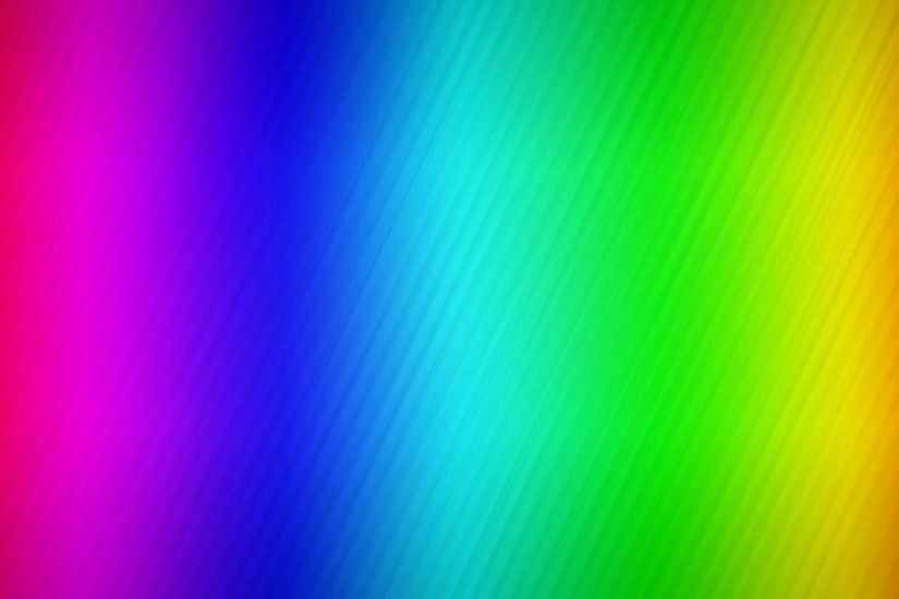 Free Download Rainbow 1080p Background Properties #3465