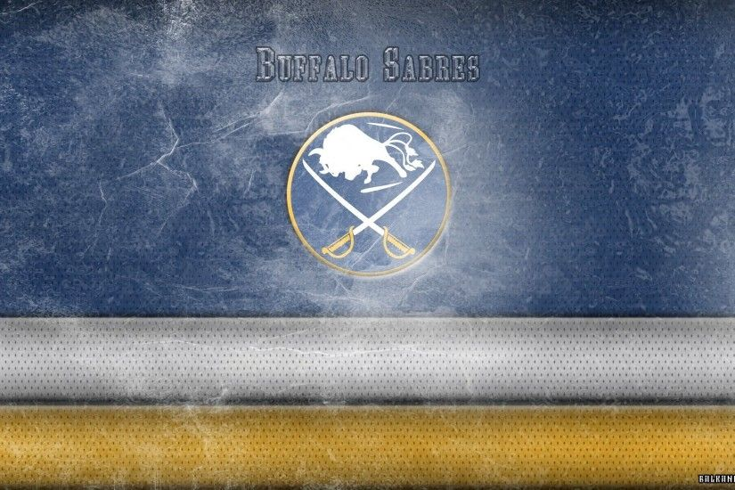 BUFFALO SABRES nhl hockey (74) wallpaper