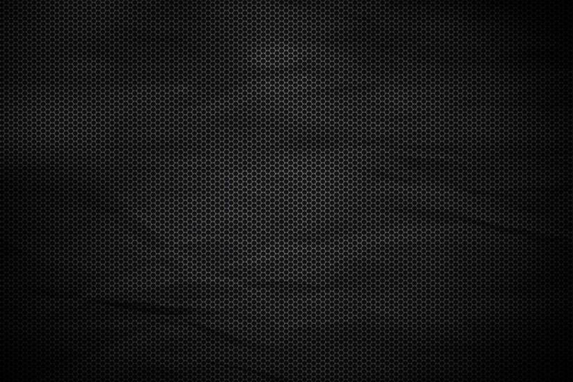 Lines, Circles, Size, Dark Wallpaper, Background Full HD .