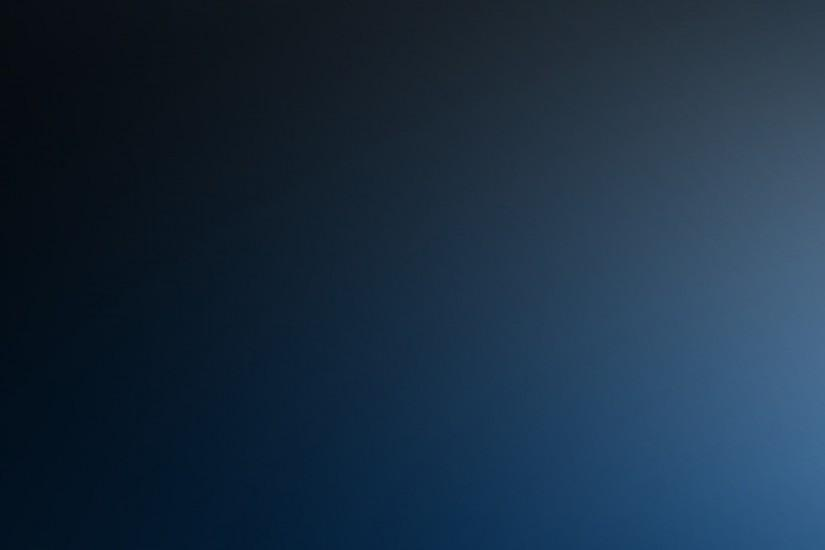 blue wallpaper 2560x1600 for android