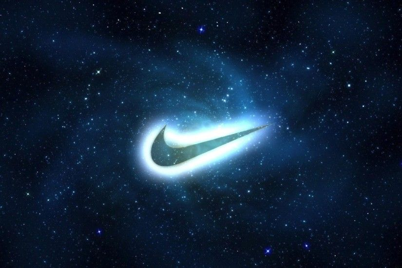 Nike Wallpaper High Definition