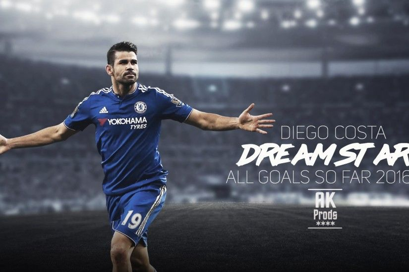 diego-costa-hd-images #DiegoCosta #football #soccer #hdwallpapers #