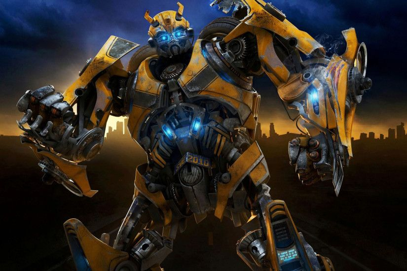 1924x1434 Fall of Transformers Cybertron Wallpapers HD Wallpaper