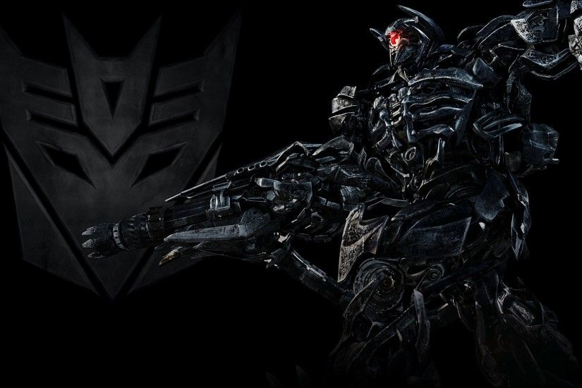 wallpaper.wiki-Cool-Decepticons-Background-PIC-WPB001649