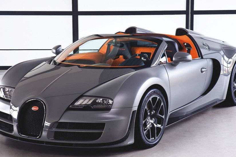 Amazing Bugatti Veyron Grand Sport Vitesse Wallpaper #3186  CoolWallpapers.site