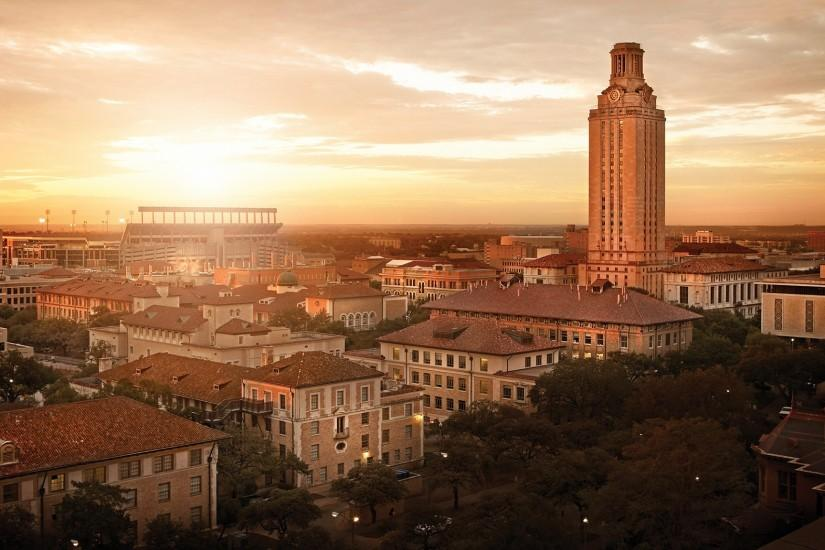 ... Texas At Austin Wallpapers - WallpaperPulse; The World's newest photos  of univeristyoftexas and ut - Flickr .