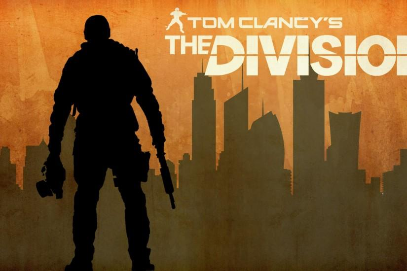 vertical the division wallpaper 1920x1080 1080p