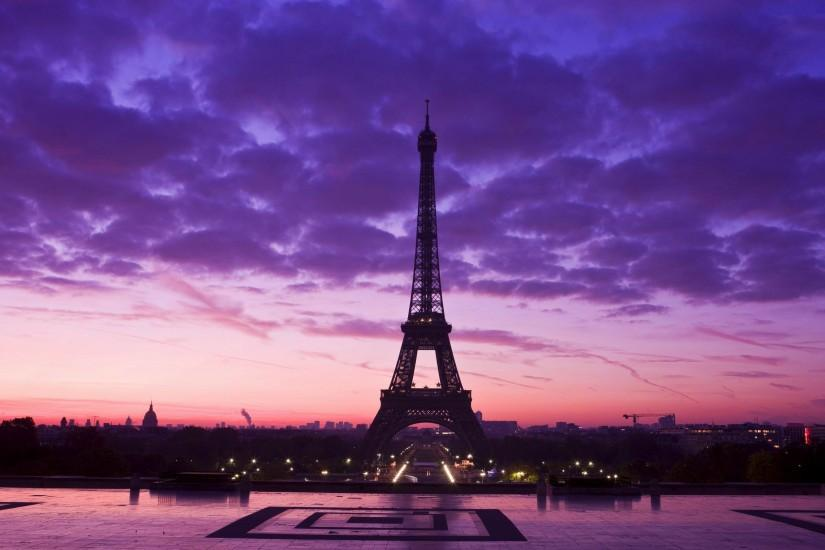 free download paris wallpaper 2560x1600