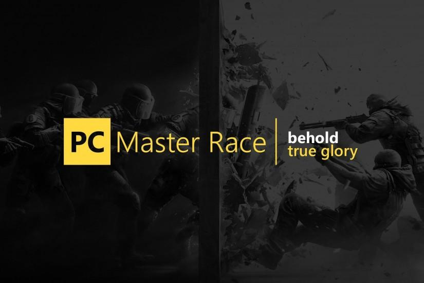 free pc master race wallpaper 3440x1440 ipad