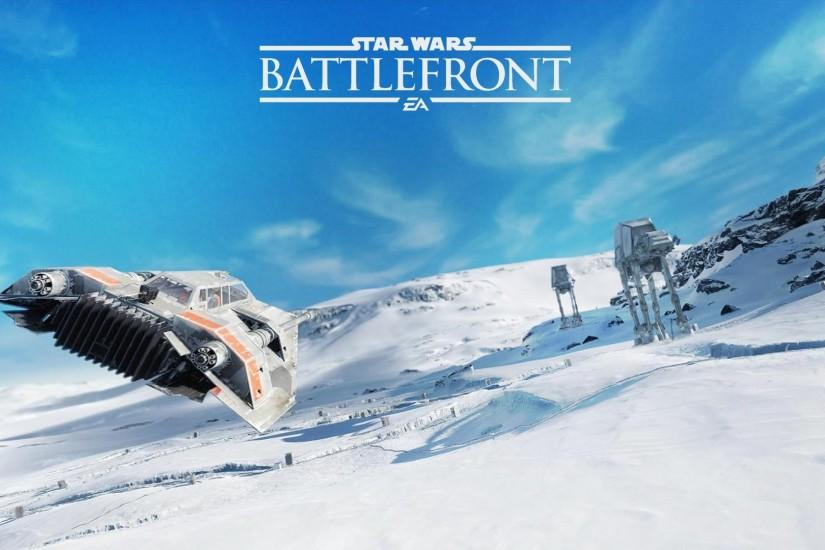 popular star wars battlefront wallpaper 1920x1080 large resolution