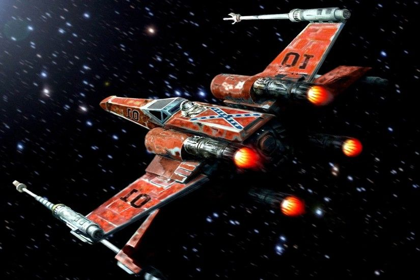 Rebel Alliance, X wing, Star Wars Wallpapers HD / Desktop and Mobile  Backgrounds