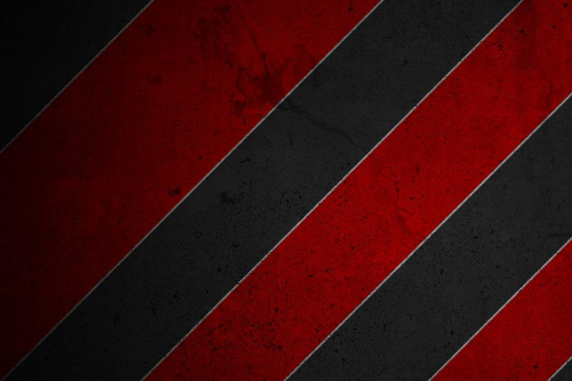 Download wallpaper cool black and red in many Resolutions bellow :